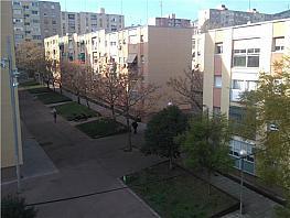 Appartamento en vendita en paseo Valldaura Gasela, Horta en Barcelona - 341480810