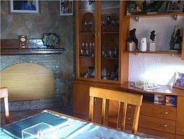Casa en vendita en calle Baix, Carme - 343351754