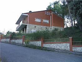 Villa en vendita en ronda Badorch, Cabrera d´Igualada - 343351856