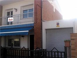 Villetta a schiera en vendita en calle De la Torre, Carme - 343351922