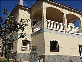 Casa en venta en calle Corts Catalanes, Carme - 343352033