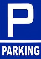 parking en alquiler en calle ntra sra de los desamparados, la torrassa en hospitalet de llobregat, l´