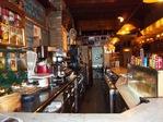 Restaurante en traspaso en calle Motsenysn, La torrassa en Hospitalet de Llobregat, L´ - 122291210