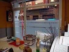 Geschäftslokal in verkauf in calle Rafael de Campalans, La Torrassa in Hospitalet de Llobregat, L´ - 153452453