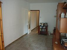 piso en venta en pasaje oliveras, la torrassa en hospitalet de llobregat, l´