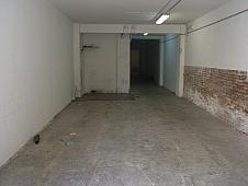 Local en alquiler en calle Llançà, La Torrassa en Hospitalet de Llobregat, L´ - 221267329