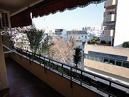 Apartamento en venta en Casco Antiguo en Marbella - 397382339