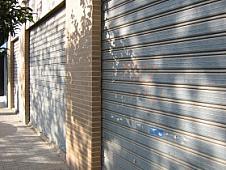 Local comercial en alquiler en calle Paseo Aragon, Alboraya - 5453710