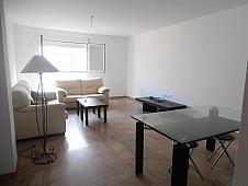 Piso en alquiler en calle Costa y Borras, Patraix en Valencia - 134339527
