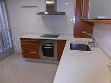 Cocina - Piso en venta en calle Cardenal Benlloch, Albors en Valencia - 152516251