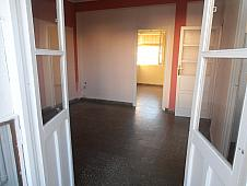 piso-en-venta-en-puebla-de-farnals-albors-en-valencia