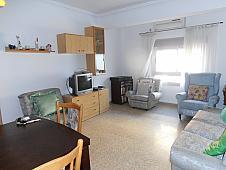piso-en-alquiler-en-seneca-l-amistat-en-valencia-205074003