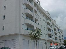 Garatge en venda calle Fantasia, San Pedro Pueblo a Marbella - 11746469