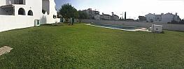 Casa adosada en alquiler en urbanización Cortijo Blanco, San Pedro de Alcántara - 335202705