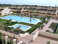 Casas adosadas Marbella, Marbella Norte