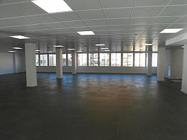Imagen del inmueble - Oficina en alquiler en calle De Galileu, Les corts en Barcelona - 259477090