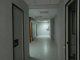 Imagen del inmueble - Oficina en alquiler en calle De la República Argentina, Barcelona - 282524216