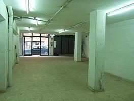 Imagen del inmueble - Local comercial en alquiler en calle De Carreras i Candi, Les corts en Barcelona - 285855863