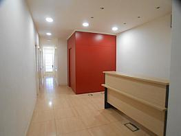 Imagen del inmueble - Oficina en alquiler en calle De Tuset, Sarrià - sant gervasi en Barcelona - 296767066