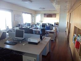 Imagen del inmueble - Oficina en alquiler en calle Diagonal, Sant Gervasi – Galvany en Barcelona - 313351343