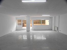 Imagen del inmueble - Oficina en alquiler en calle Gran Via de Les Corts Catalanes, Eixample en Barcelona - 337482311