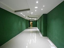 Imagen del inmueble - Local comercial en alquiler en calle Daribau, Eixample en Barcelona - 338124708