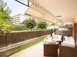 Imagen del inmueble - Piso en venta en calle Tarongers, Sitges - 349898345
