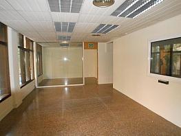 Imagen del inmueble - Oficina en alquiler en calle De Galileu, Les corts en Barcelona - 352682099