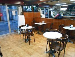 Imagen del inmueble - Local comercial en alquiler en calle Sant Salvador, El Gótic en Barcelona - 360483604