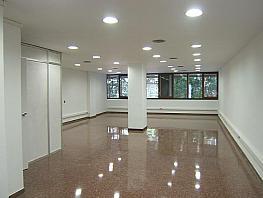 Imagen del inmueble - Oficina en alquiler en calle Del Rosselló, Camp d´en Grassot en Barcelona - 371152728