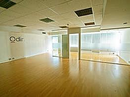 Imagen del inmueble - Oficina en alquiler en calle De Gràcia, Eixample dreta en Barcelona - 372236705