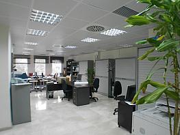 Imagen del inmueble - Oficina en alquiler en calle Dentença, Eixample en Barcelona - 374491331