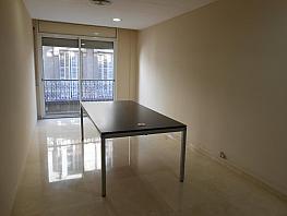 Imagen del inmueble - Oficina en alquiler en calle De Sant Gervasi de Cassoles, Sant Gervasi – La Bonanova en Barcelona - 374491361