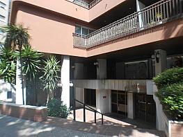 Imagen del inmueble - Local comercial en alquiler en calle De la Bonanova, Sant Gervasi – La Bonanova en Barcelona - 384126155