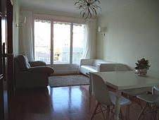flat-for-sale-in-artos-sarria-in-barcelona-153748165