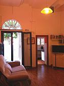 flat-for-sale-in-bertrellans-el-gótic-in-barcelona