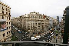 vistas-piso-en-venta-en-balmes-sarria-sant-gervasi-en-barcelona-181432875