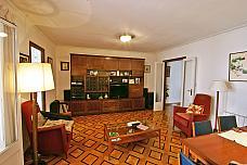 petit-appartement-de-vente-à-galileu-sants-à-barcelona