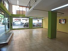 detalles-local-en-alquiler-en-comtes-de-belllloc-sants-en-barcelona-196350543