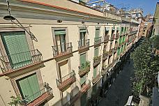 flat-for-sale-in-duc-el-gotic-in-barcelona-199347099