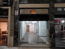 local-en-alquiler-en-aribau-sant-gervasi-galvany-en-barcelona-205383948