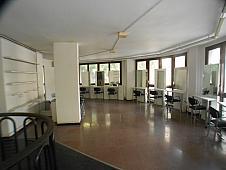 local-en-alquiler-en-pi-i-margall-gracia-nova-en-barcelona-213073056