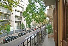 flat-for-sale-in-vila-i-vila-el-poble-sec-in-barcelona-215998980