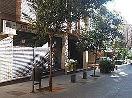 Locale commerciale en vendita en calle Osi, Pedralbes en Barcelona - 229068595