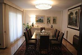 Pis en venda via Augusta, Vila de Gràcia a Barcelona - 226185917