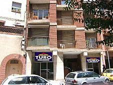 Local comercial en venda carrer Vallseca, La Salut a Barcelona - 226186049