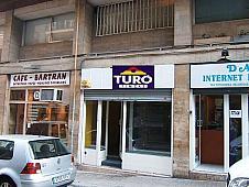 Imagen del inmueble - Local comercial en venta en calle Bertrán, Vallcarca i els Penitents en Barcelona - 226186061