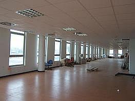 Imagen del inmueble - Oficina en alquiler en calle Metallurgia, El Poble Sec-Montjuïc en Barcelona - 226186295