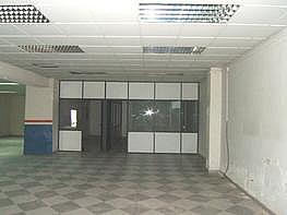 Imagen del inmueble - Local comercial en alquiler en calle Antiga Travessera, Pubilla cases en Hospitalet de Llobregat, L´ - 226186319