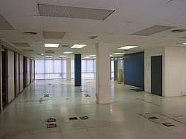 Imagen del inmueble - Oficina en alquiler en calle Aragó, El Parc i la Llacuna en Barcelona - 226191233